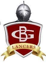 Runnere Highschool News 2017 Results Bell Gardens